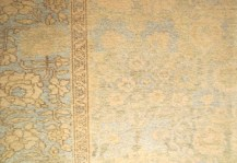 palest-blue-gray-gold-and-green-in-and-indian-influenced-floral-carpet