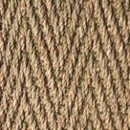 seagrass-allure-green