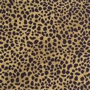 skins-kenya-leopard-rug