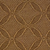 suzano-synthetic-sisal-almond