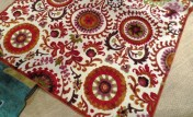 vibrant-chenille-suzani-area-rug