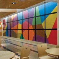 Interior Design for the Healthcare Environment