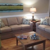Tips for Decorating Resort Rental Property