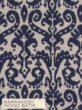 marrakesh-indigo-batik