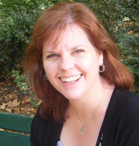 Kerry Ann Dame, Designer
