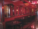Kono-Restaurant-Interior