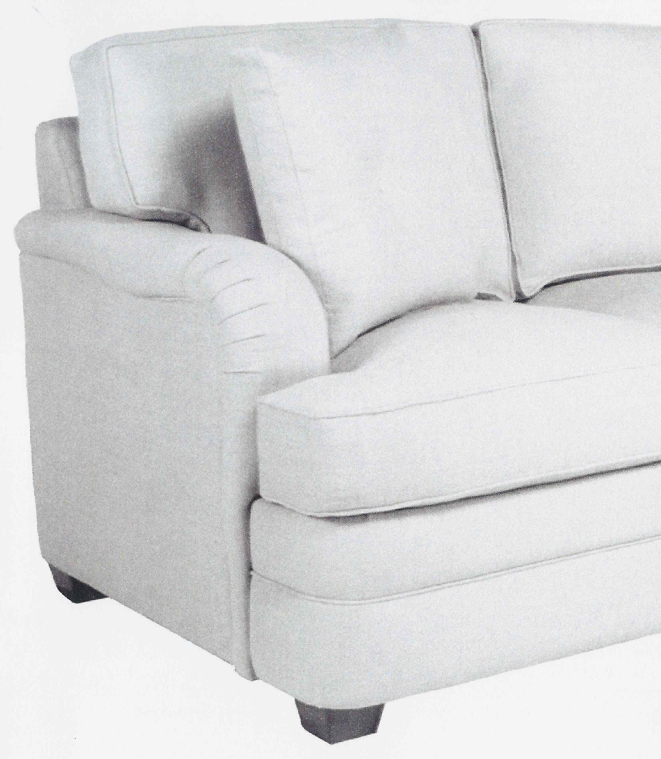 one arm sofa slipcover bed world newry cushions darcy ashley furniture home thesofa