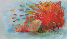Coral-Seas-WM