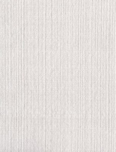 Ireland fabric bleached white