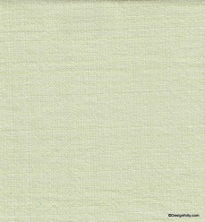 Ireland Hot Lime Fabric