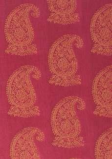 delhi berry fabric sunbrella