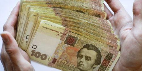 Валютні кредити переведуть в гривневі