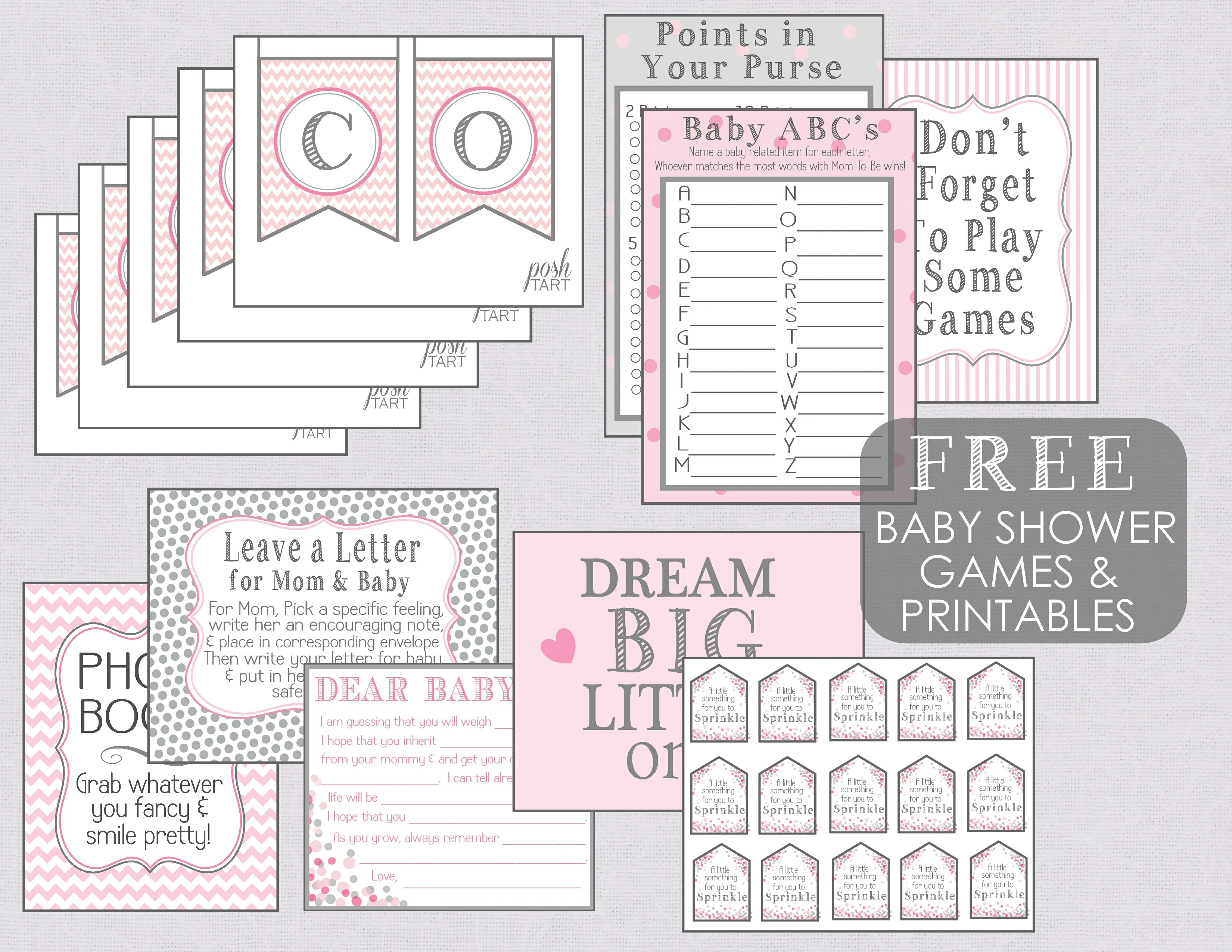 Printables Amp Freebies