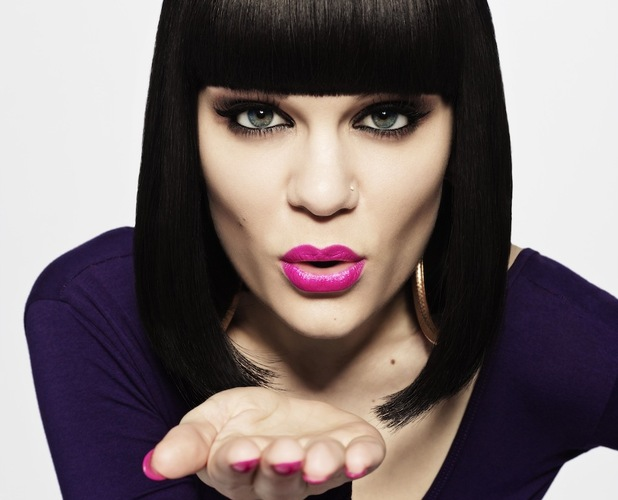 The Music - Nice To Meet You Autobiography By Jessie J (1/2)