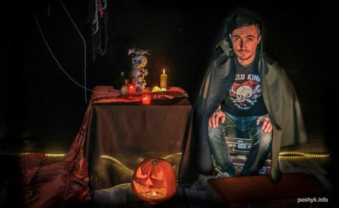 gde-kupit-kostum-hallowen