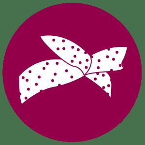 Assistant PoshyVA Subscription Icon