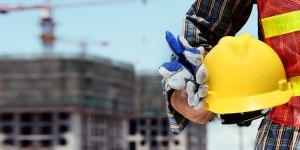 Construmed construcción y reformas