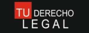 Asesoría Digital - Tu Derecho Legal