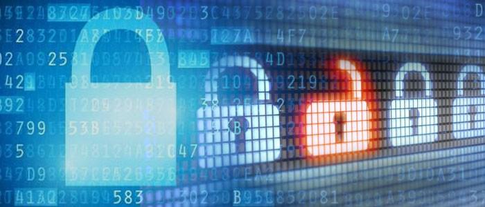 malvertising como nueva forma de malware
