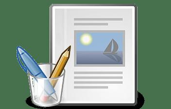 redaccion para tu web