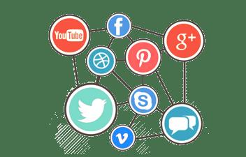 servicios-social-media
