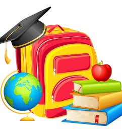 school clip art images for public to use schoolclipartcom [ 1024 x 900 Pixel ]