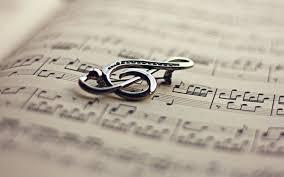 Музыкальное  воспитание детей в условиях ФГОС: практическая реализация в дошкольной образовательной организации