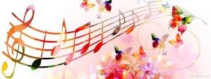 Содержание музыкального образования и воспитания детей в дошкольной образовательной организации