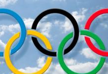 Олимпиады школьников