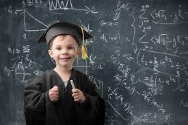 Баксаева Т.М. Языковое образование на билингвальной основе в условиях новых государственных стандартов