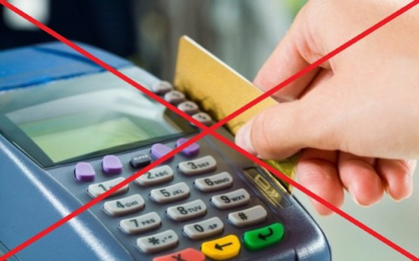 bank-karty-ru