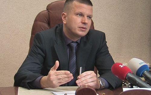 oleg-nazaruk