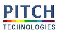 logo pitch technologies positek