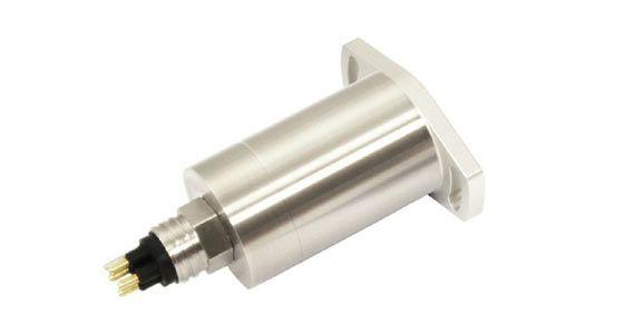 tilt sensor submersible ip68
