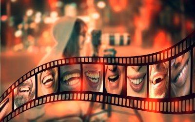 Nos 5 films porte-bonheur