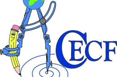 CECF vous présente son premier Podcast