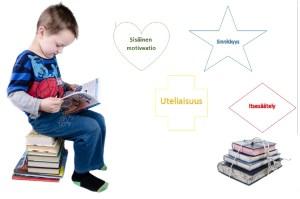 oppimisen-ilo-artikkelikuva