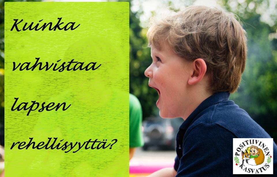 Rehellinen lapsi.jpg