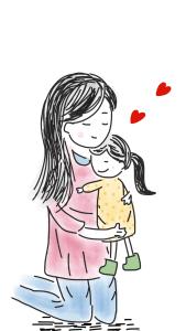 Vanhemmuus - rakkaus.jpg