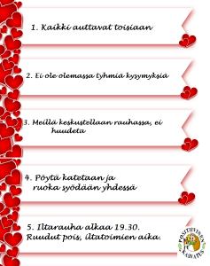 10 lista