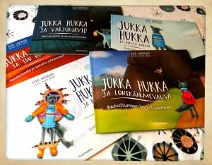 Jukka Hukat.jpg