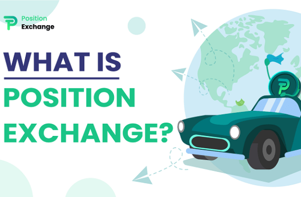 What Is Position Exchange?