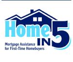 home-in-five1