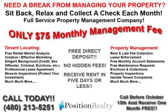 Craigslist_Property Management_Short#4