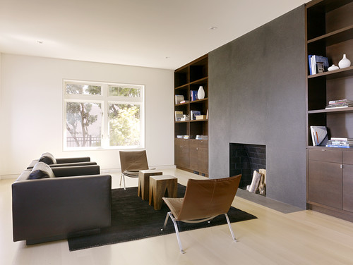 modern-living-room-1