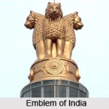 India: Government of India