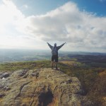 Las 10 citas de motivación que debes llevar siempre encima