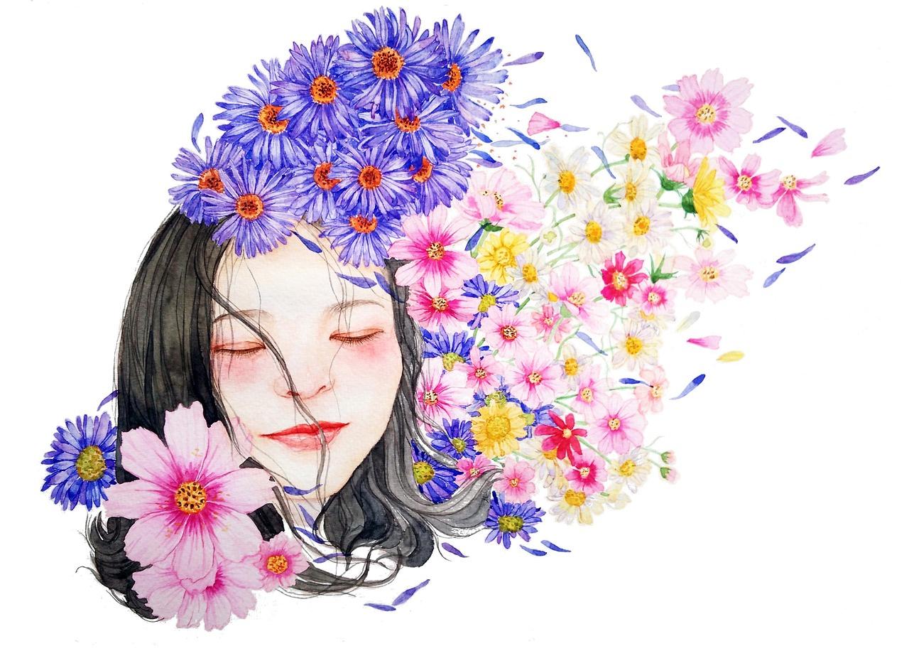 autoestima para mujeres