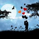 5 frases de Walter Riso para mejorar la autoestima en la pareja