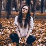 3 formas de aumentar tu amor propio tras una ruptura